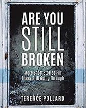 Terrence Pollard_Are you still broken.jp