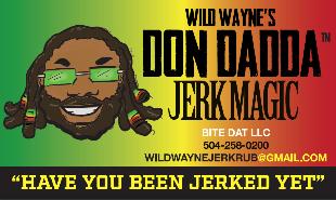 WWDDJM - Banner - Landing Page artwork_e