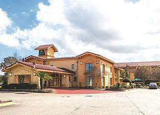 La Quinta Inn New Orleans West Bank - Gretna