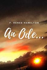 F. Renee Hamilton