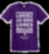 kreweoflit shirt_purple.png