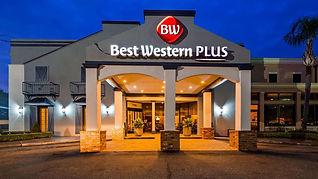 Best Western Plus - Westbank