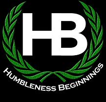 humblenessbeginnings.png