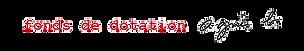 logofondsde-dotationfrench.png
