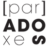 Logo-parADOxes-carre-HD.png