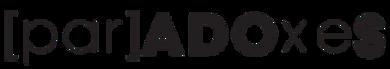 Logo-parADOxes-horizontalssbaseline-HD.p