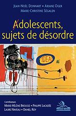 adolescents sujets de desordre.png