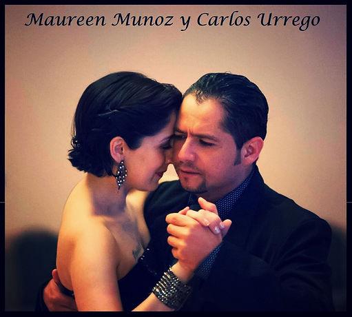 CarlosMaureen.jpg
