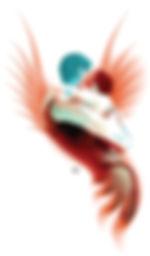 TANGOMORPH_TM_WEB_edited_edited.jpg