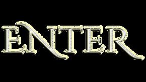 ENTERBALKL.png