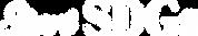 SSDGs_logo1.png