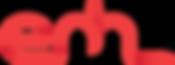 EML-Logo-no-text.png