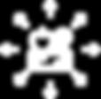 fm_icon_distribution.png