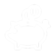 fm_icon_bank.png