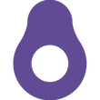 abacate_roxo.png