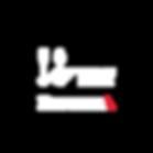 fm_logos.png