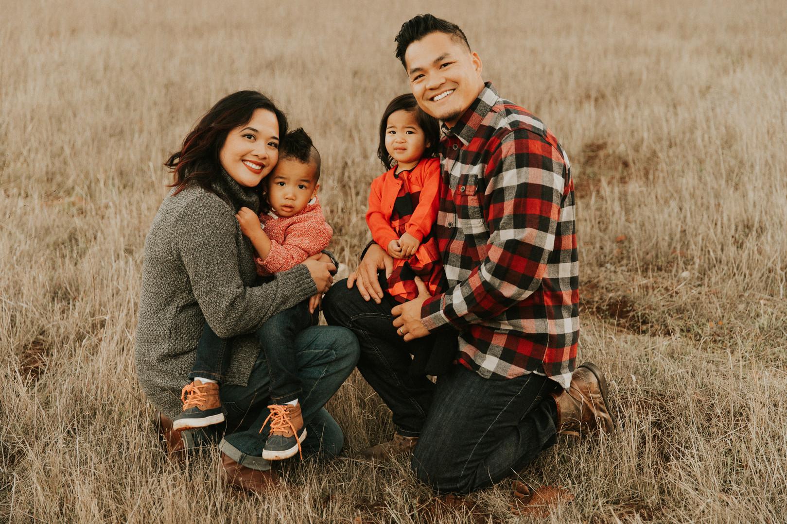 tranfamily-3000.jpg