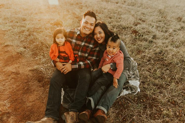 tranfamily-2724.jpg