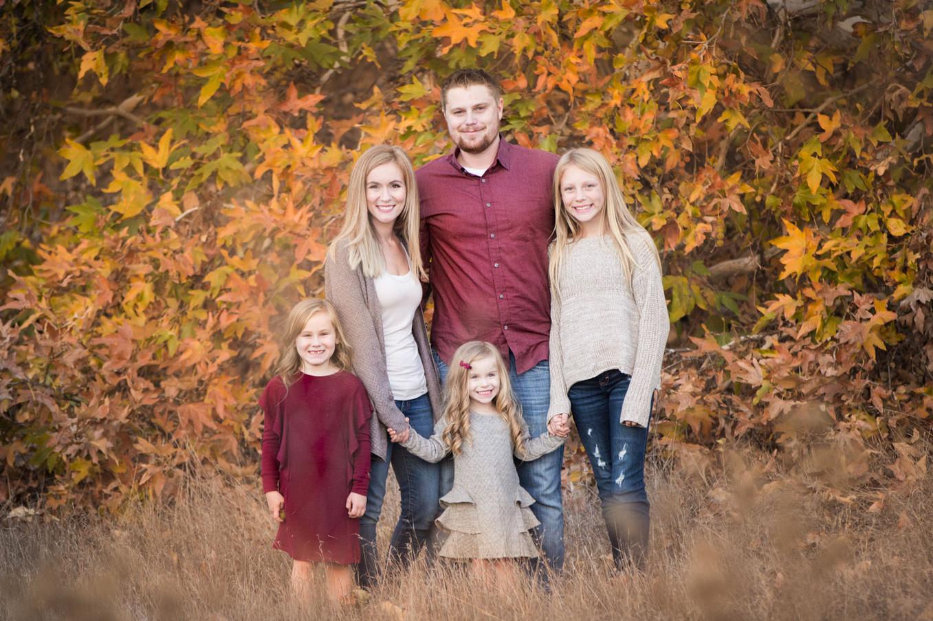 FamilyPortraits_Hansens122017-7463.jpg