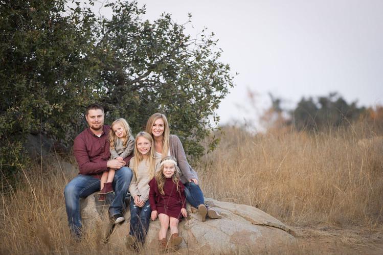 FamilyPortraits_Hansens122017-7415.jpg