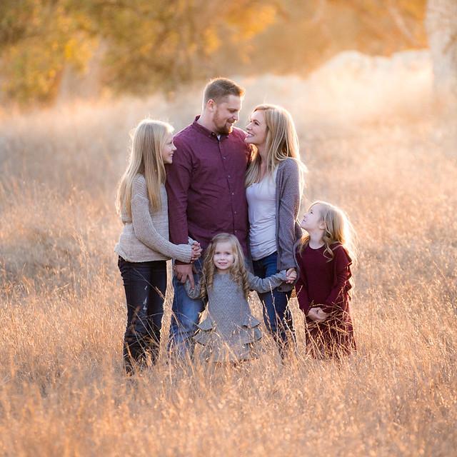 FamilyPortraits_Hansens122017-7252.jpg
