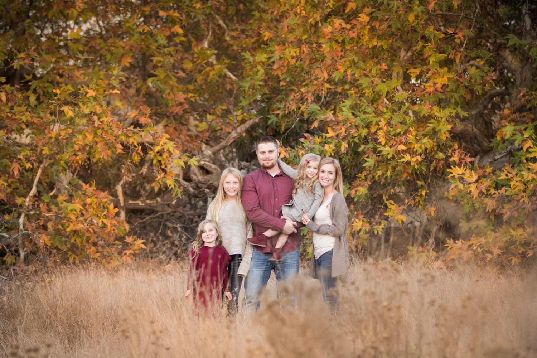 FamilyPortraits_Hansens122017-7457.jpg