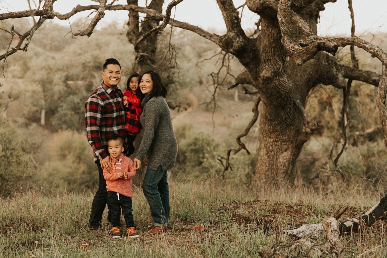 tranfamily-2897.jpg