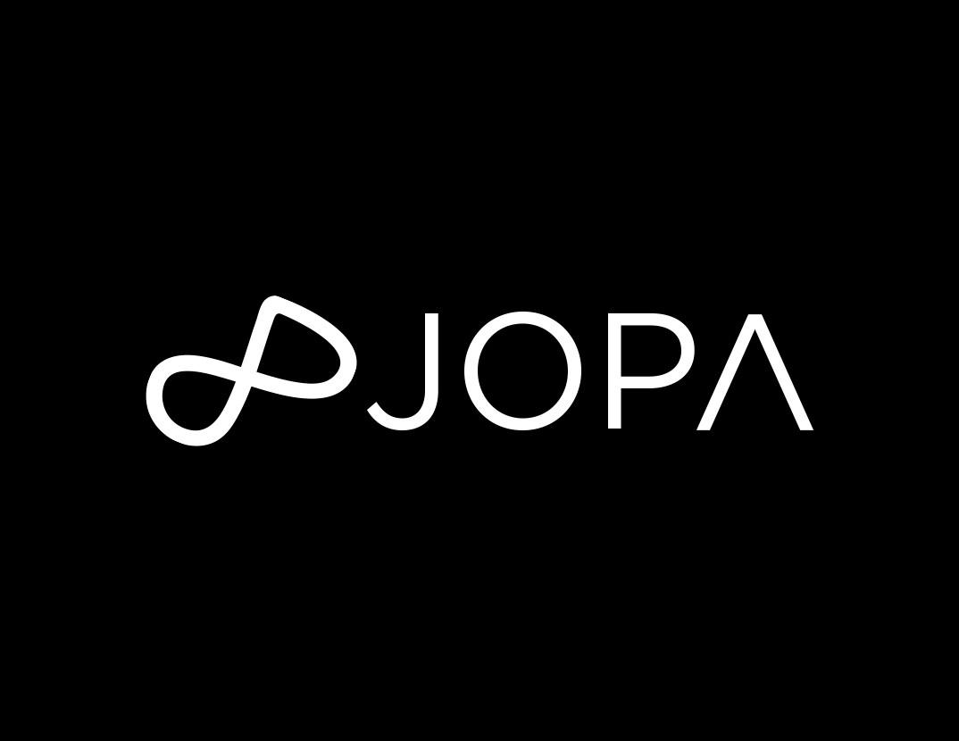 JOPA Logo Design.jpg