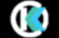 KLC Website Header Logo.png
