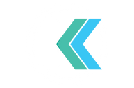 KLC Website Header Logo.png