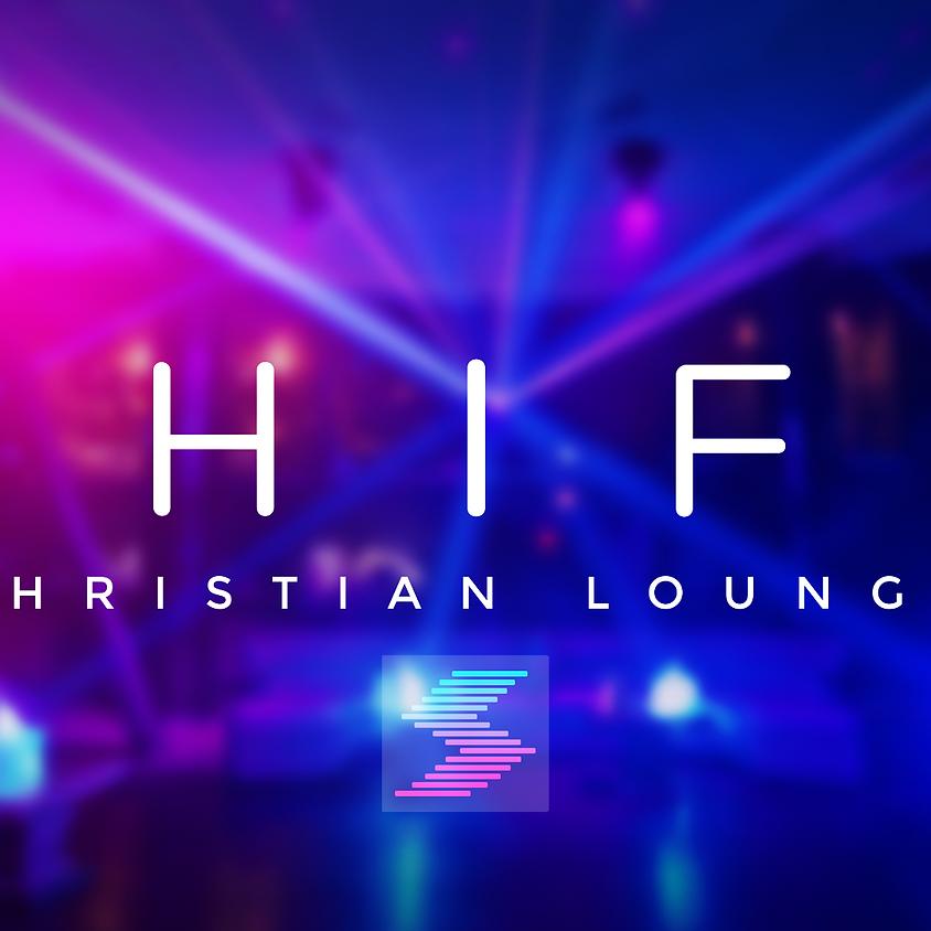 Shift Lounge Live!