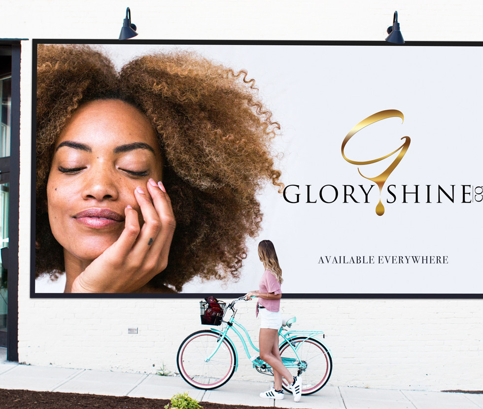 GloryShine Billboard Ad.jpg