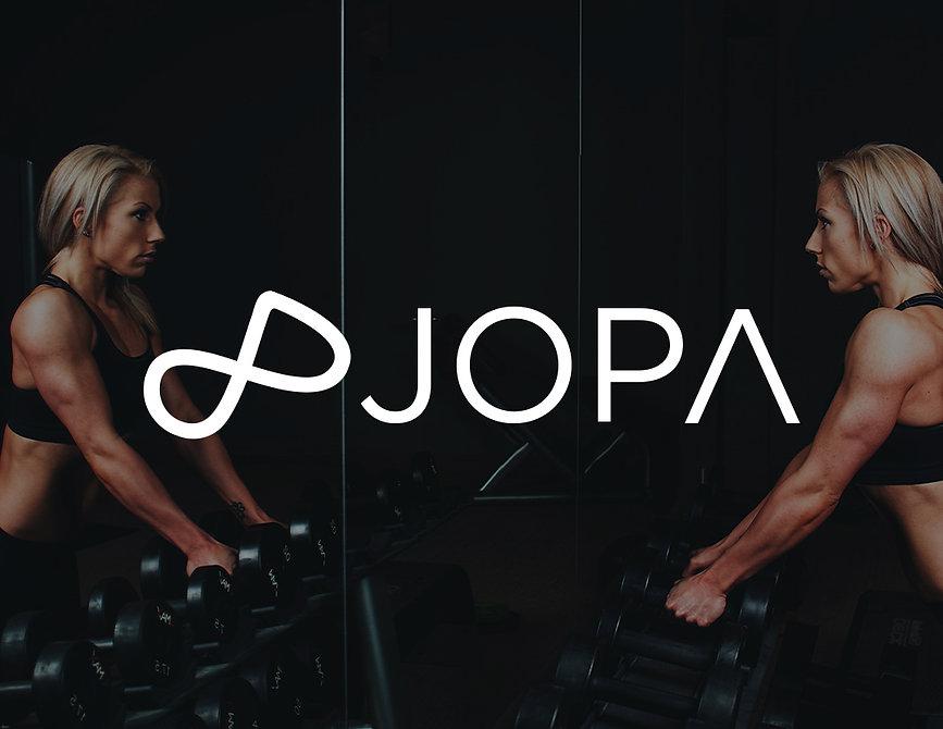 JOPA ProofDoc Cover2.jpg