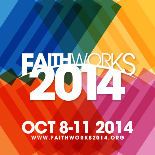 Renov8 Imaging is coming to FaithWorks