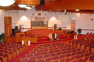 churchWelcome.jpg