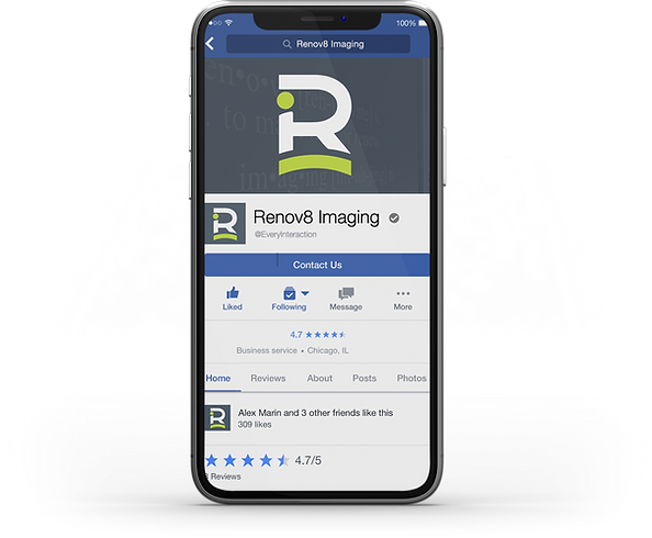 Facebook Base.png