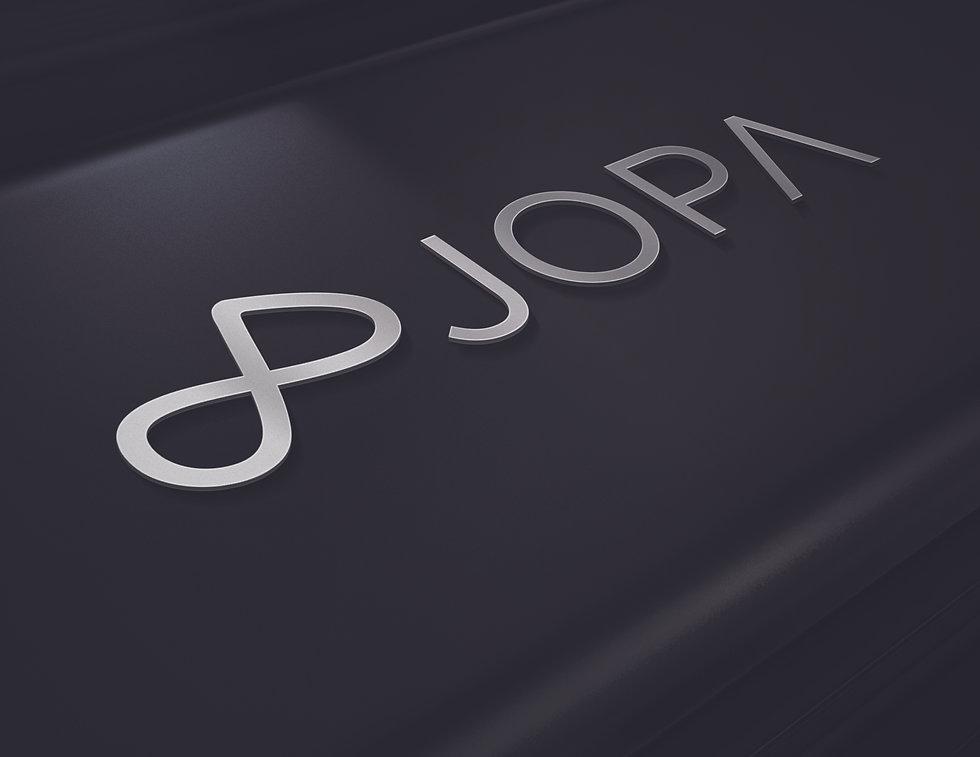 JOPA ProofDoc PG3.jpg