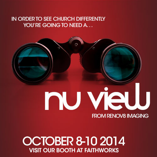 The Nu View Experience