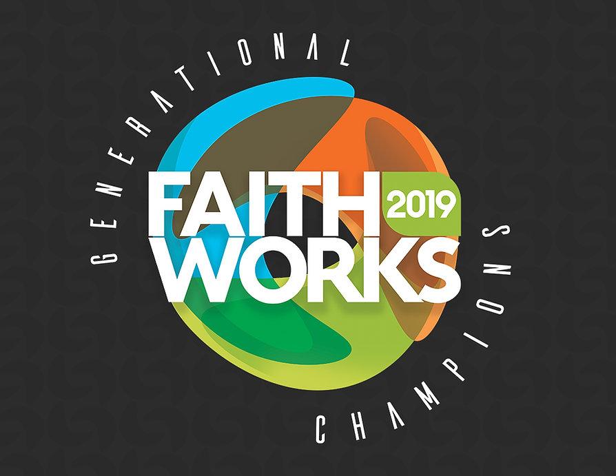 FW2019 Logo Cover.jpg