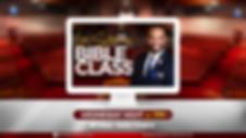 BTC_BibleClass_32520_SC.png