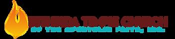 BTC Logo Color.png