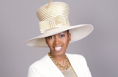 Ministries page WebPics-FirstLady.png