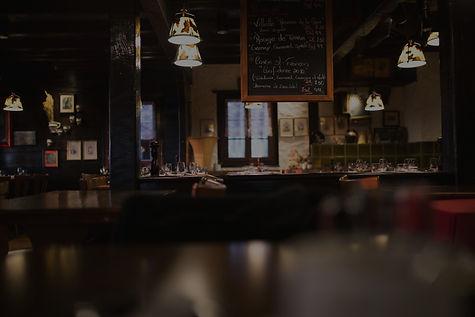 Restaurant_edited.jpg