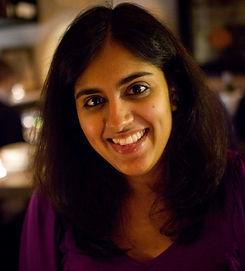 Profile Pic - Anupama Pattabiraman.jpg