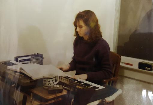 Robin composing.jpg