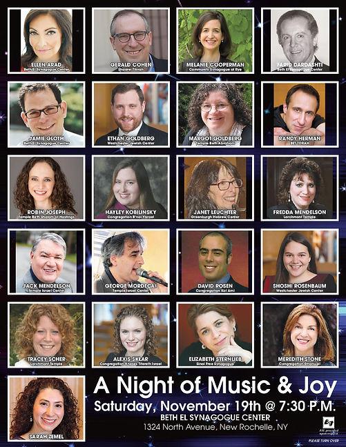 WJC November 19th 2016 Flyer-page-002 -