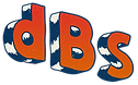 DBS_Logo_New.png