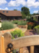 Building Beautiful Outdoor Spaces since 2003 Servicing the whole of West Sussex, constructing beautiful gardens and external features while creating stunning enhancements for you, your home & your lifestyle
