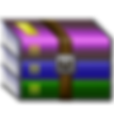 square-1489520090-winrar.png