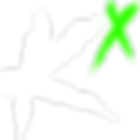 Kiwi_X_Logo.png